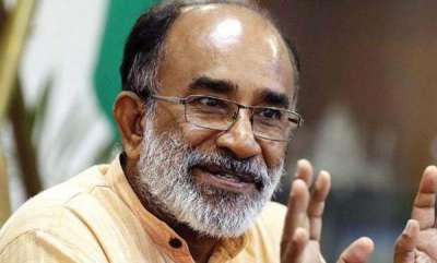 latest-news-alphonse-kannanthanam-demands-cbi-probe-into-kevins-honour-killing