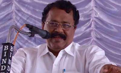 latest-news-sreedharan-pillai-on-chengannoor-defeat