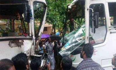 latest-news-bus-accident-at-kottayam
