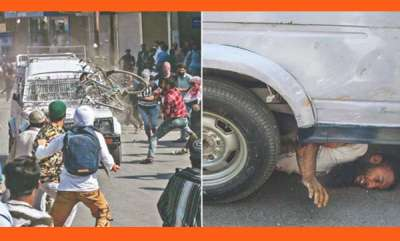 latest-news-protests-erupt-in-kashmir-after-crpf-jeep-runs-over-man-in-srinagar