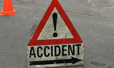 latest-news-car-accident-occurred-in-kannoor