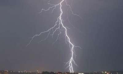 latest-news-man-killed-on-lightning