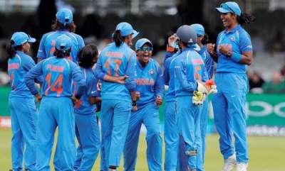 latest-news-women-asia-cup-india-women-beat-malaysia-women-by-142-runs