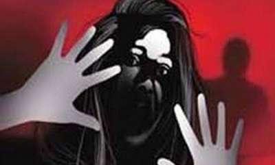 latest-news-sexual-abuse-at-muzaffarpur-girls-home-fir-registered