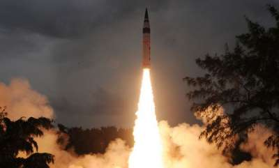 latest-news-india-successfully-test-fires-nuclear-capable-agni-5