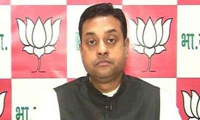 latest-news-bjp-leader-communalises-keirana-defeat