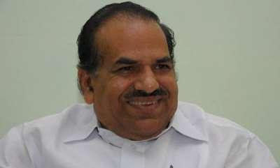 latest-news-kodiyeri-balakrishnan-praises-vellappally-criticize-km-mani