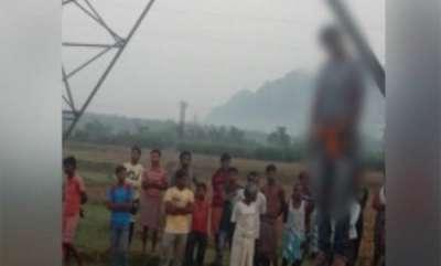 latest-news-bjp-activists-death-is-suicide-confirms-postmortem-report