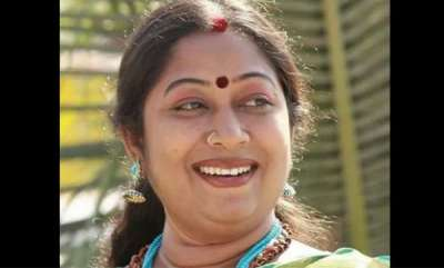 latest-news-actress-held-for-running-sex-racket