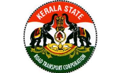 latest-news-tomin-thachankary-and-ksrtc