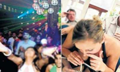 latest-news-kochi-rave-party