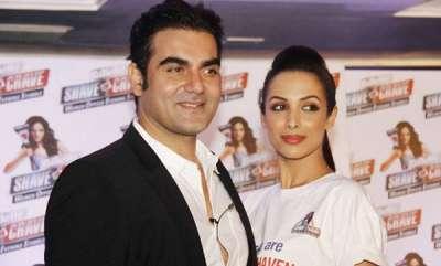 latest-news-reason-behind-arbaaz-khans-divorce