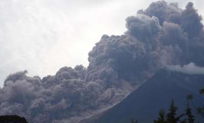 latest-news-25-killed-over-2000-evacuated-as-guatemalan-volcano-erupts-city-airport-shut