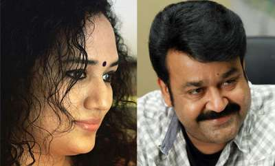 chit-chat-mohanlal-muthumani-sathyan-anthikkad