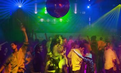 kerala-rave-party-culture-pops-up-in-kochi-again