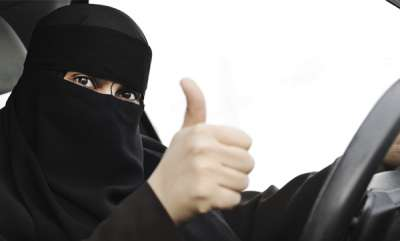 latest-news-women-driving-in-saudi-arabia