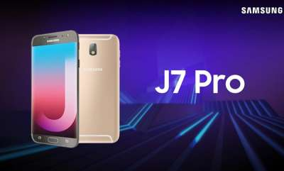 mobile-samsung-galaxy-j7-pro-india-price-cut-report