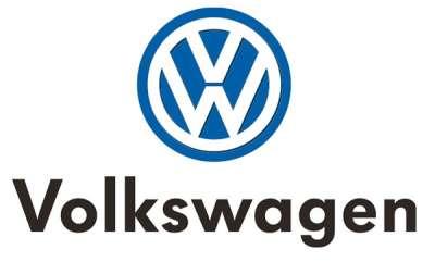 auto-volkswagen-to-exit-hatchback-segment-in-india