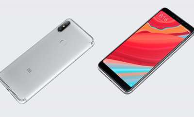 mobile-xiaomi-y2-new-handset-launched-on-june-7-in-india