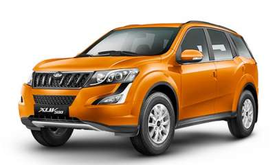 auto-everyone-wants-diesel-mahindra-xuv500-instead-of-petrol-version