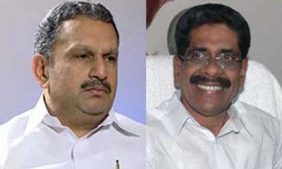 latest-news-leadership-changes-in-congress-kerala-unit