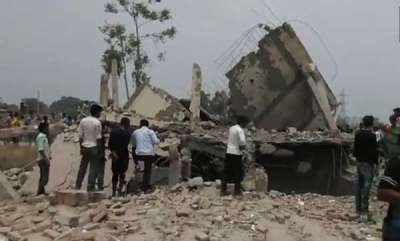 latest-news-explosion-in-house-kills-2