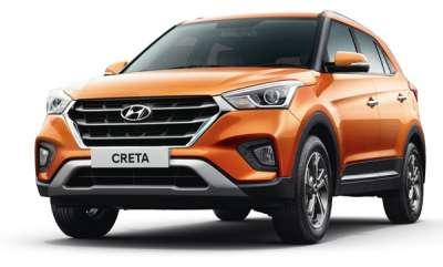 auto-2018-hyundai-creta-facelift-bookings-cross-14000-units-in-just-10-days