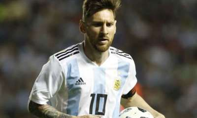 sports-news-fans-should-burn-messi-photos-and-shirts-if-he-faces-israel-says-palestine-fa-chief