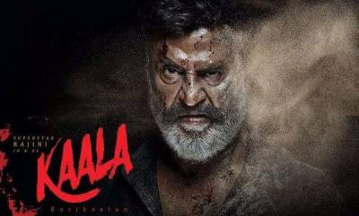 entertainment-film-federation-seeks-steps-to-release-kaala-in-karnataka