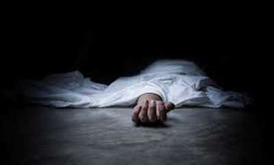 latest-news-5-year-old-haryana-girls-body-found-in-drain-with-throat-slit
