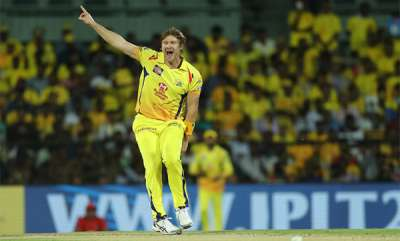 sports-news-shane-watson-will-not-make-a-comeback-to-international-cricket