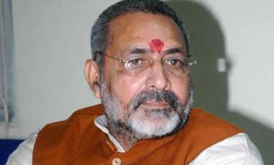 latest-news-uninon-minister-giriraj-singh-ridicules-opposition-unity