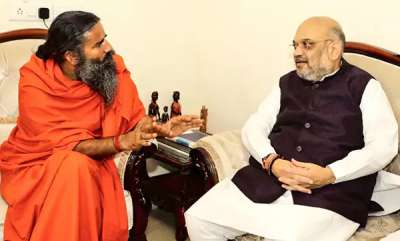 latest-news-bjp-president-amit-shah-meets-baba-ramdev-seeks-support-for-2019-elections