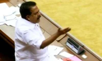latest-news-ramesh-chennithala-on-assembly