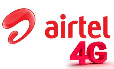 tech-news-bharti-airtel-brings-down-the-cost-of-per-gb-data-to-rs-197
