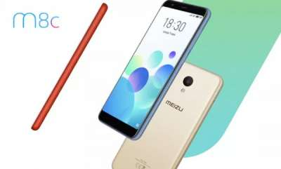 mobile-chinese-smartphone-meizu-m8c