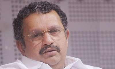 mangalam-special-k-muraleedharan-and-kpcc-leadership