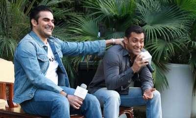 latest-news-arbaaz-khans-cricket-betting