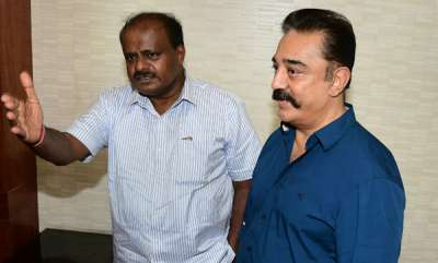 latest-news-should-kamal-haasan-have-batted-for-rajinikanths-kaala-with-kumaraswamy