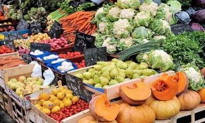 latest-news-nipah-virus-scare-saudi-arabia-bans-produce-from-kerala