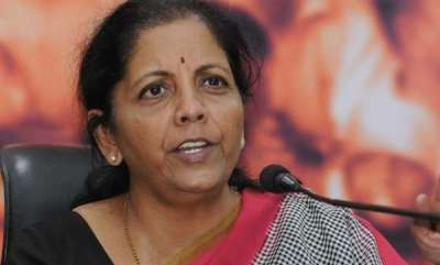 latest-news-stand-by-ramzan-ceasefire-but-will-retaliate-to-unprovoked-attacks-nirmala-sitharaman