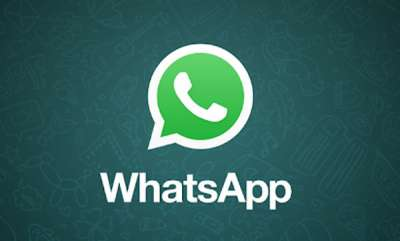 latest-news-youth-thrashed-to-death-for-posting-pictures-on-whatsapp-group