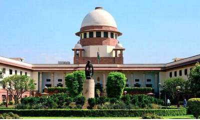 latest-news-supreme-court-allows-centre-to-go-ahead-with-reservation-in-promotion-for-scst-employees