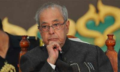 latest-news-congress-leader-writes-to-pranab-mukherjee-asking-him-to-reconsider-his-decision-to-attend-rss-conference