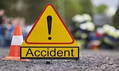 latest-news-malappuram-accident-death