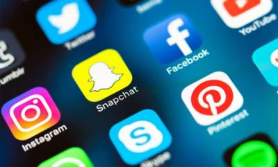 kerala-law-against-indecent-portraying-of-women-to-cover-whatsapp-snapchat-instagram