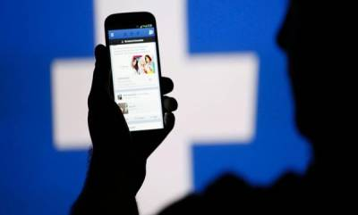 world-facebook-shared-data-with-chinese-phone-makers-report