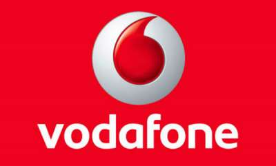 tech-news-vodafone-partners-visa-to-offer-discounts-on-international-roaming-plans