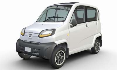 auto-bajaj-quadricycle-cute-model-car