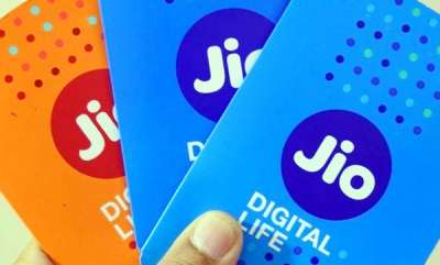 tech-news-jio-4g-download-speeds-continue-to-dip-in-april-2018-trai-data-shows